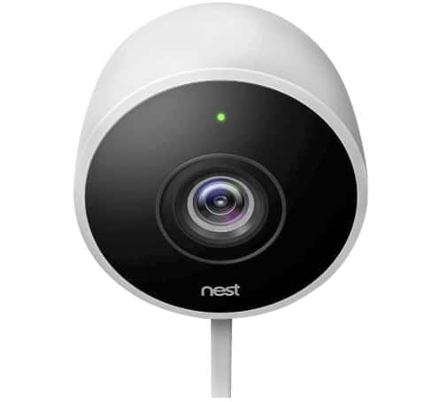 Ring vs Nest: Ultimate Guide For Your Smart Home Doorbell