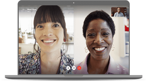 9 Of The Best Zoom Alternatives For Video Conferencing