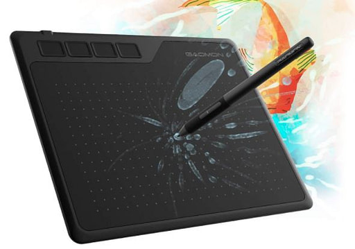 Best Tablets For OSU 4