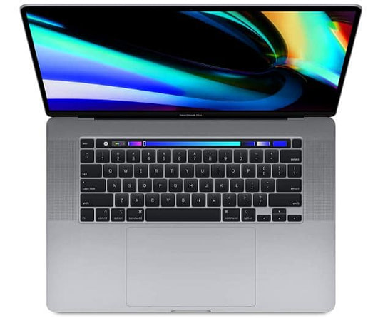 11 Of The Best Laptop For Presentation in 2021- Reviewed