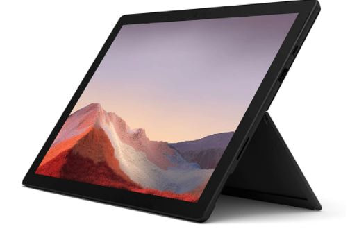 13 Best Tablet For Procreate To Buy in 2021