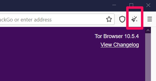 Tor Browser Not Working