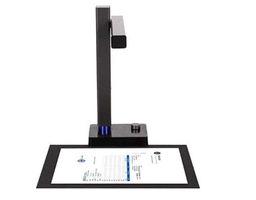 Best Book Scanners 6