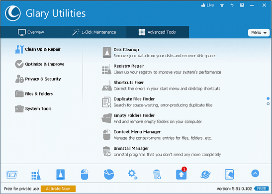 9 Of The Best CCleaner Alternatives To Try Out Today