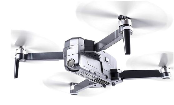 Best Drones For Roof Inspection