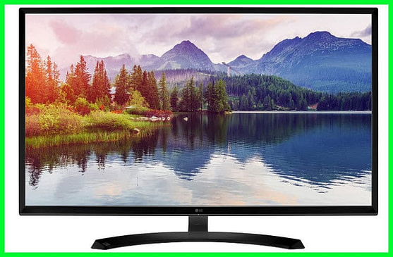 11 Of The Best Monitor For Graphic Design Work