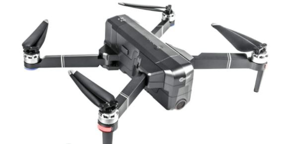 Best Drones For Roof Inspection 3