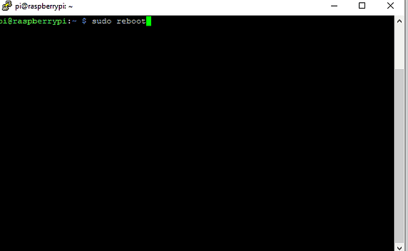 How to Connect VPN on Boot in Linux ( VPN auto connect )