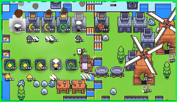 11 Of The Best Games Like Stardew Valley