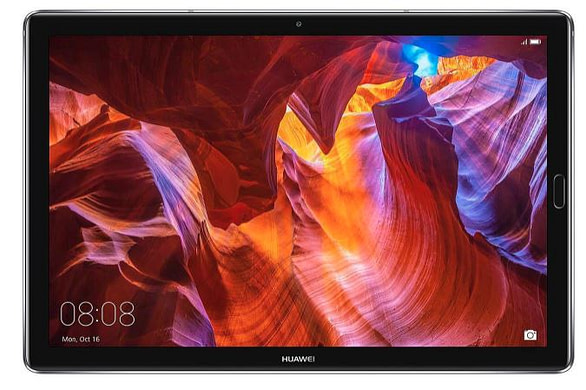 5 Of The Best Tablet For Musicians in 2021 – Reviewed