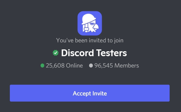 A Complete List of Discord Badges - How To Get Them