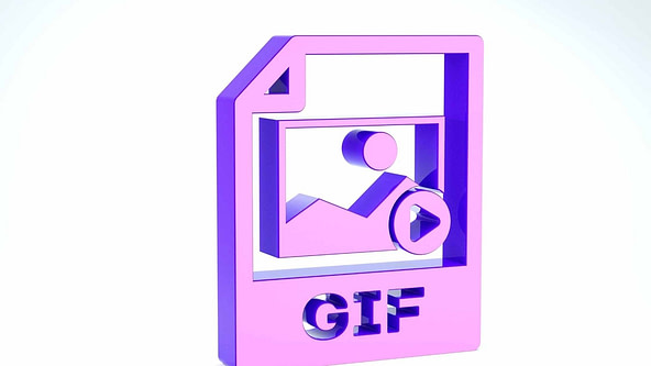 What Is a TIFF File? Advantage and Disadvantage of TIFF