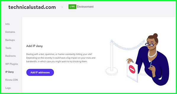 Kinsta Review 2021: The Best Managed WordPress Host?