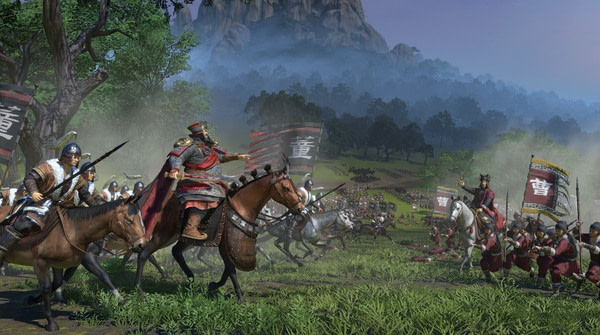 9 Of The Best Total War Games Ever - Reviewed