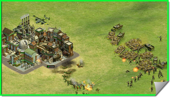 7 Of The Best Games Like Age of Empires To Play