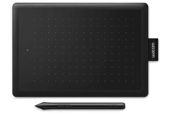 Best Tablets For OSU 1