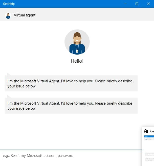 How To Get Help in Windows 10 [Expert Recommendations]