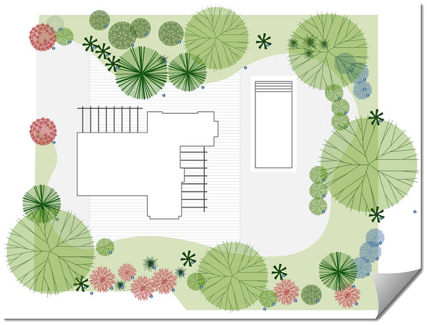 21 Of The Best Free Landscape Design Software To Try Out