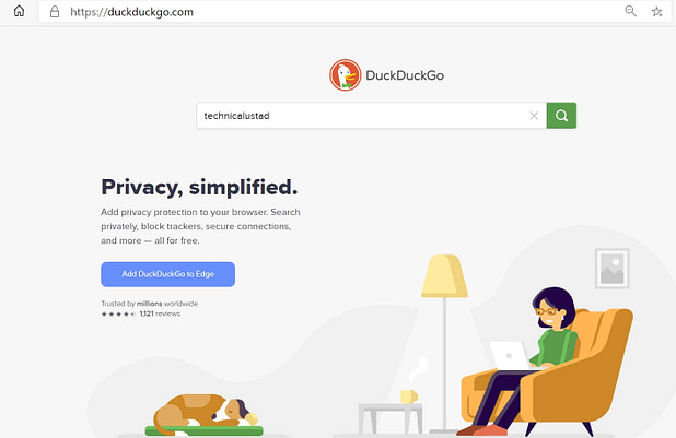 Brave vs Opera: Browsers For Private Surfing