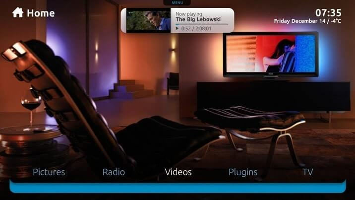 11 Of The Best Kodi Alternatives You Should Check Out