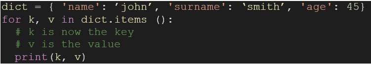 Python Enumerate: The Complete Guide with Video Tutorial