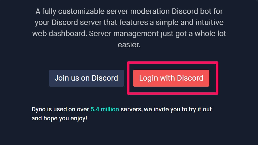 What is Discord Tag? How to Create Discord Tags