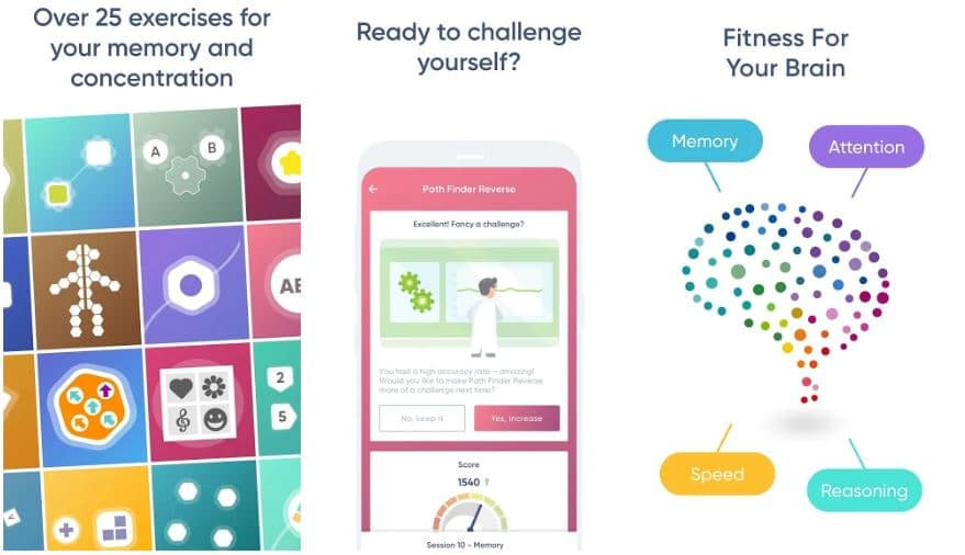 19 Of The Best Brain Games For Android in 2021