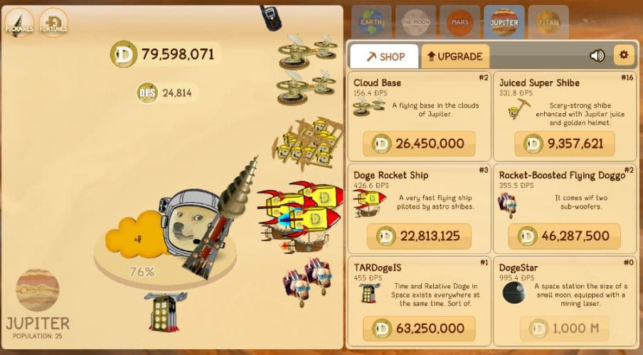 13 Best Idle Games in 2021 For Your PC, Android & iOS