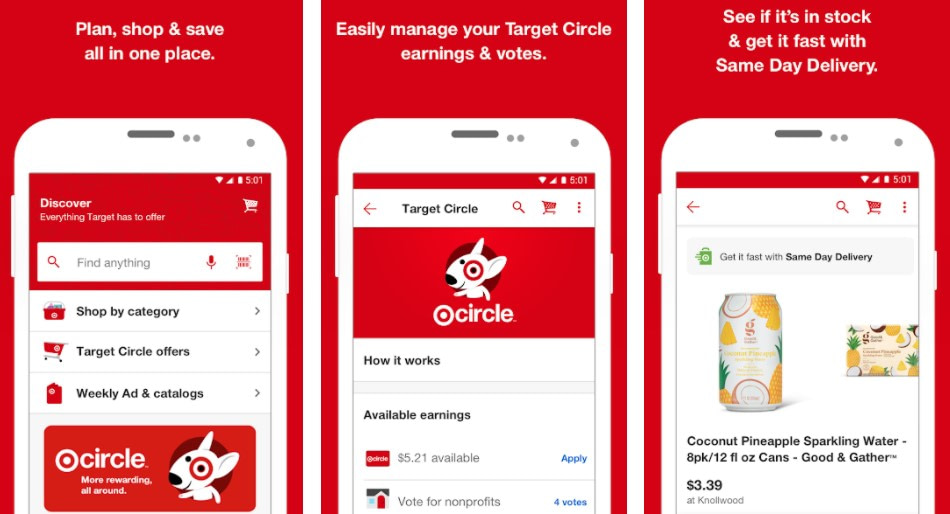 Best Clothes Shopping Apps in India 1