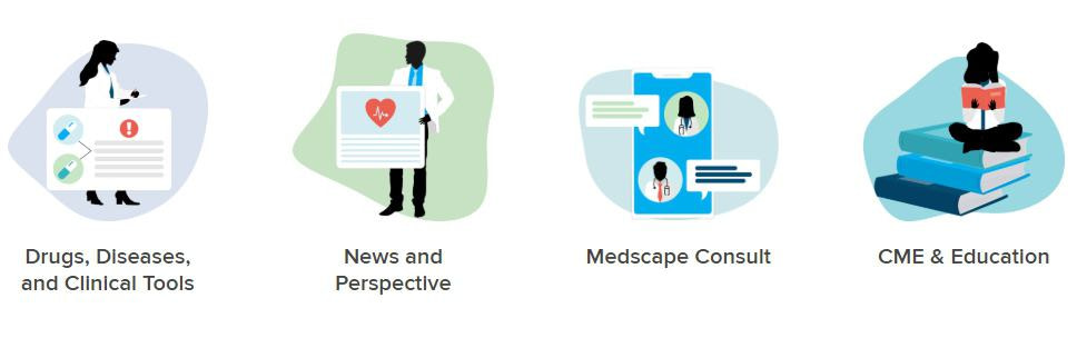 Apps For Medical Students